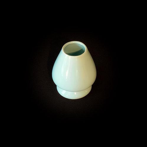 Ceramic Matcha Whisk Holder