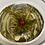 Thumbnail: Blooming Tea