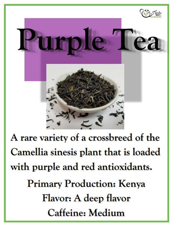 Purple Tea.JPG
