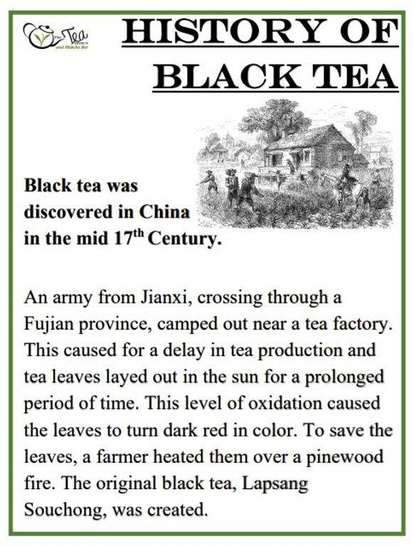 Black Tea History.JPG