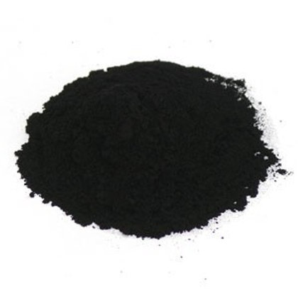 Activated Charcoal (Coconut)