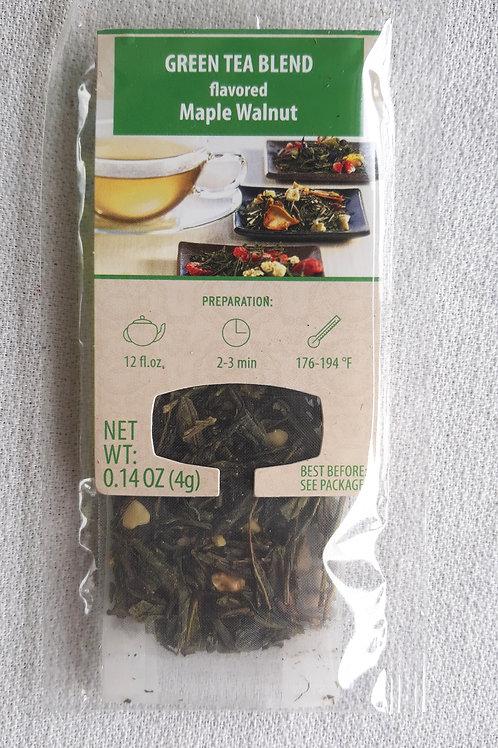 Individual Tea Bags