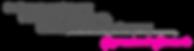 Test Logo 2020 - 3 Domaines - V4 TIFF.ti
