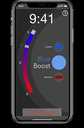 AuraBlue App Sleep Screen.png