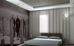 Protime Group PVC Ceiling Technology