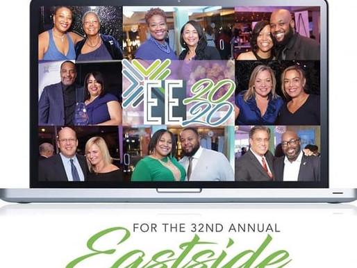 32nd Eastside Extravaganza