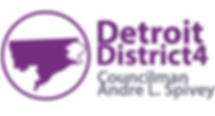 District 4 New Logo.png