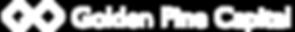 Web logo en.png