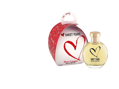 SILVESTER__SWEET_YEARS_EDT_100-4-removeb