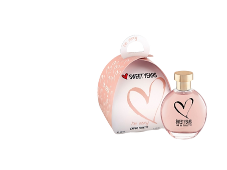 SILVESTER__SWEET_YEARS_EDT_100-2-removeb