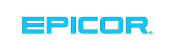 Epicor-Logo-Med-Blue-CMYK-GB-1015.jpg