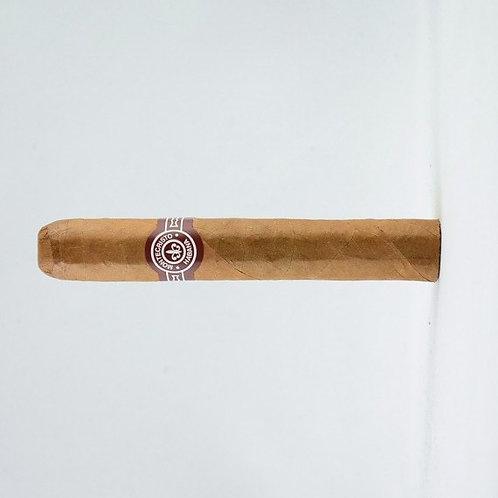 MONTECRISTO NO.5 (25 / Box)