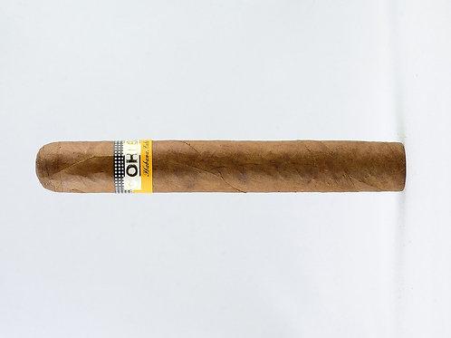 COHIBA SIGLO VI (10 / Box)