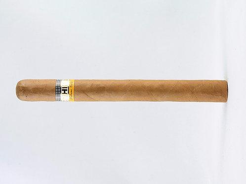 COHIBA ESPLENDIDOS (3 / Box)