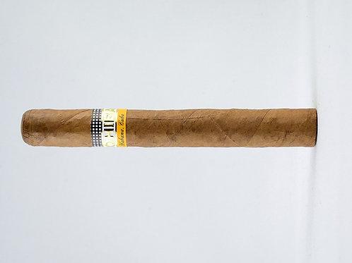 COHIBA SIGLO II (25 / Box)