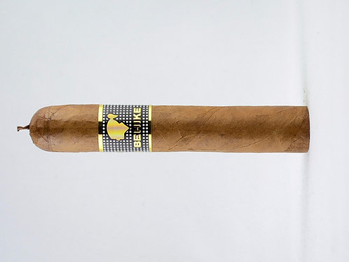 COHIBA BEHIKE 52 (10 / Box)