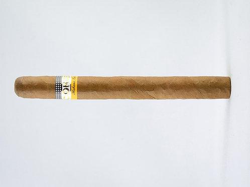 COHIBA SIGLO III (25 / Box)