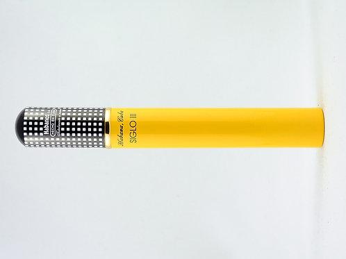 COHIBA SIGLO III (T/A) (3 / Box)