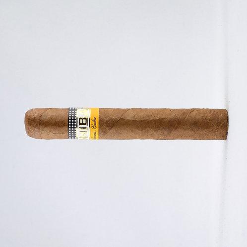 COHIBA SIGLO I (25 / Box)