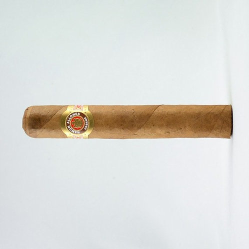 RAMON ALLONES SPECIALLY SELRCTED (50 / Box)
