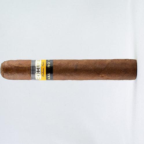 COHIBA MADURO 5 GENIOS (25 / Box)