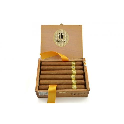 TRINIDAD ROBUSTO EXTRA - 2011 (12 /Box)