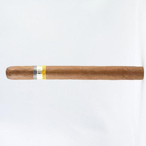 COHIBA SIGLO V (5 / Box)
