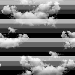 Grey stripes-01.jpg