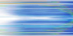 sea lines-slub.jpg