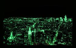 Citynight luminous-A .jpg