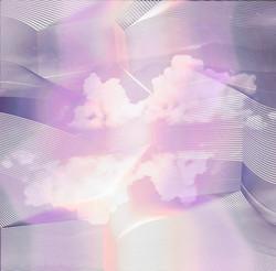 Trüben-colorways-PinkPeach_Pearl.jpg