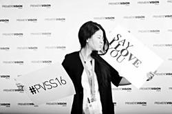 Amelia #PVSS16_edited.jpg