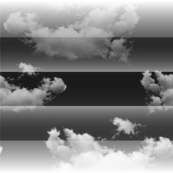 Grey stripes-02.jpg