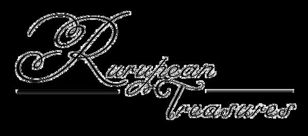 Rurupean Treasure transparent.png