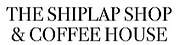 Shiplap Shop Coffee House text only.PNG