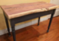 table with wood top.jpg