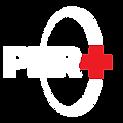 PHR_rev_logo.png