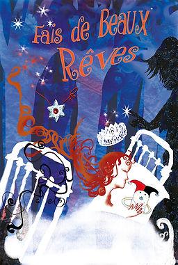 Affiche pour internet RVB sans texte.jpg