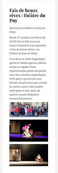 ARTICLE CLERMONT FERRAND.jpg