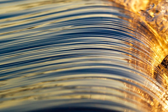 Untitled Mini Curve 03