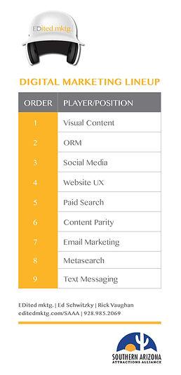 EDited-Marketing-DigitalTeamLineup_SAAA-