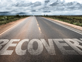 The Road to Recovery – Journey or Destination?
