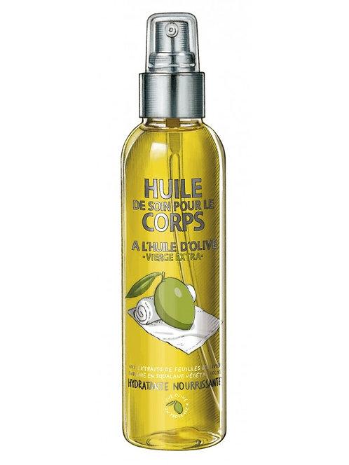 Body Care Oil 150ml