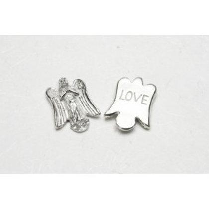 Love Pocket Angel
