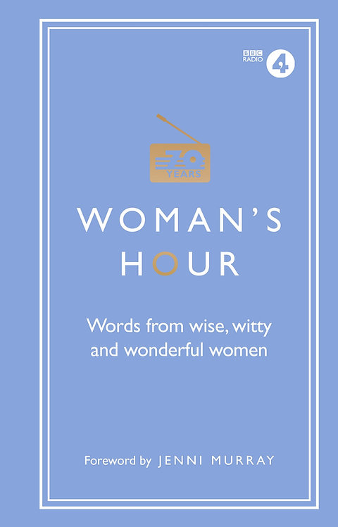 Womans Hour