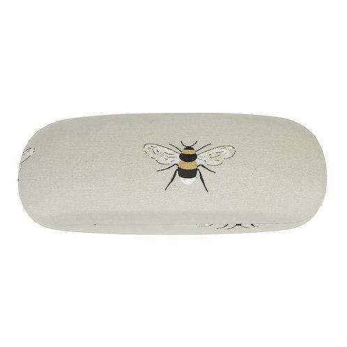 Sophie Allport Bee Glasses Case