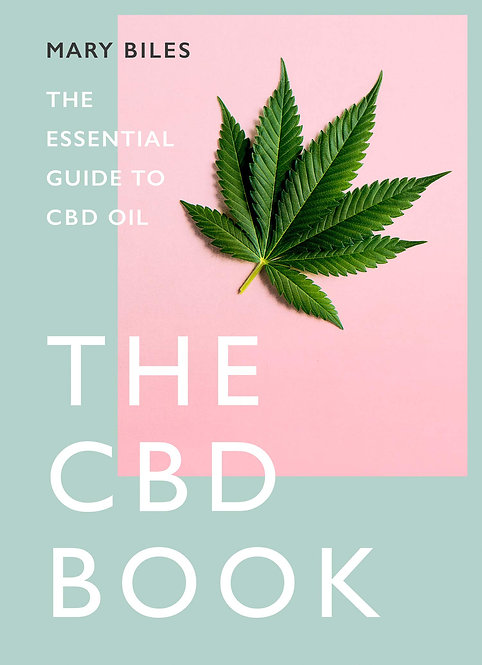 The CBD Book