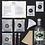 Thumbnail: Gin Maker's Kit - Th Expert