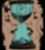 LOGO COLOR 1.jpg