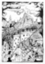 UTOPIA 2.jpg